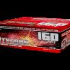 Tycoon (6615)