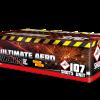 Ultimate Aero (6780)