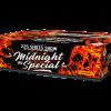 Midnight Special (8208)