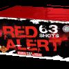 Red Alert (1893)