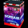 The Scream (7107)