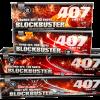 Blockbuster (6860)