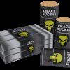 Crack Bucket (3er Set) (KY1026)