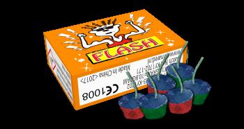 Flash (6er Set)