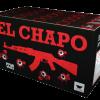 El Chapo (ER-25-30-7)