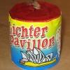 Lichter Pavillon (2er Set) (722)