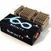 Infinity (CB20-051-20)