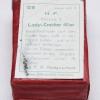 Lady Cracker 40er [CTR/MPA 1641 II] (08)