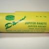 Jupiter-Rakete