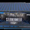 Sternenmeer (AC25-72-2)