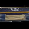 Triller Raketen (FRS12-MIX)