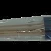 3-Stufen Triller Raketen (FRS12-3S-MIX)