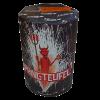 Springteufel 1 (FFC45-30-1)