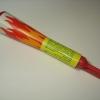 Olympia-Rakete