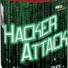 Snake (Hacker Attack)