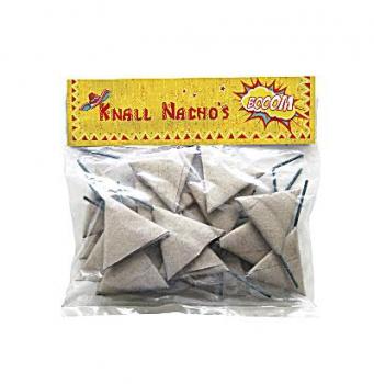Knall Nacho's
