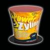 Power Zylinder