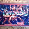 Kapriolen (5040)