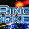 Ring Rockets