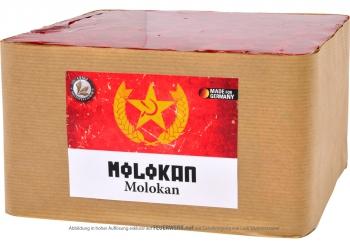 Molokan