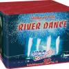 River Dance (5060)