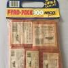 Pyro-Pack 300