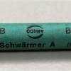 Schwärmer A (Squib A)