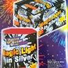 Magic Light in Silver (22479)