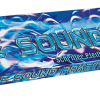 Space Sound Rakete (22260)