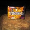 T-Rex (3259)