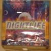 Nightlife (70007)