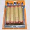 Super-Böller A (SB I)