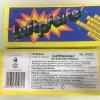Luftpfeifer (Importvariante BAM-PII-1208)