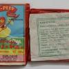 Paket-Cracker