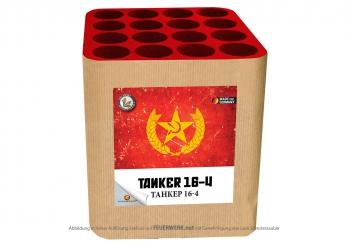 Tanker 16-4