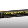Jumbo Rauchfackel Gelb (125-4)