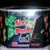 Six-Pack (3435)