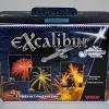 Drachenfeuer (Excalibur)