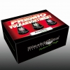 Premio-Vulkansortiment (3er Pack) (23015)