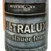 Ultralux, Gelb (Bresslauer Feuer) (126-3)