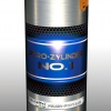 Pyro-Zylinder No.1 (23103)