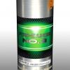 Pyro-Zylinder No.3 (23105)