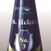 St. Helena No.3 (23023)