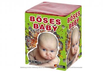 Böses Baby