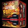 Extreme Firepower