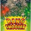 Bang Shooter