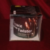 Space Twister