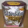 Silberpalm Finale