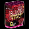Rubin Finale