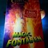 Magic Fontänen